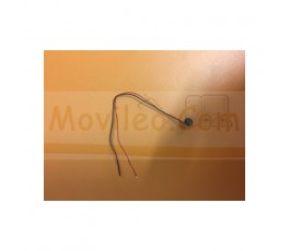 Microfono para Sunstech CA7DUAL - Imagen 1