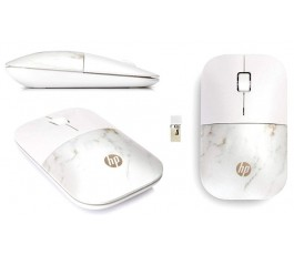 Ratón Inalámbrico USB HP...