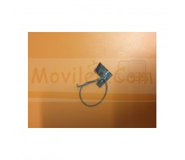 Antena para Sunstech CA7DUAL - Imagen 1