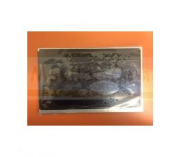 Pantalla Lcd Display Original de Desmontaje para Sunstech CA7DUAL - Imagen 1