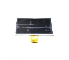 Pantalla lcd Sunstech CA7DUAL MF0701595004A - Imagen 1