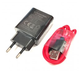 Cargador USB Tipo C Para...