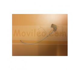 Antena para Storex eZee Tab 904 - Imagen 1