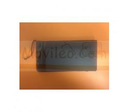 Bateria de desmontaje de 3.7V 4000mAh para Storex eZee Tab 904 - Imagen 1