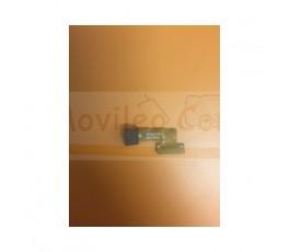 Camara Delantera para Storex eZee Tab 904 Ref Flex: TAG021-V1.0 - Imagen 1