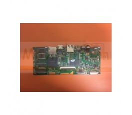 Placa Base de Desmontaje para Nevir NVR-TAB9 S2 DE 8GB - Imagen 1