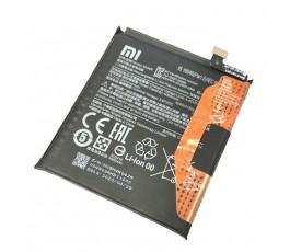 Batería BM4R Para Xiaomi Mi...