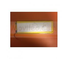 Bateria de 3.7V 4500mAh de Desmontaje para Nevir NVR-TAB9 S2 - Imagen 1