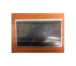 Pantalla Lcd Display 9´´ de Desmontaje para Nevir NVR-TAB9 S2 Ref Flex: KR090PA2T - Imagen 1