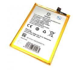 Batería CPH1931 para Oppo...