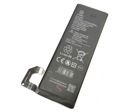 Batería BM4N Para Xiaomi Mi...