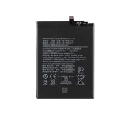 Batería SCUD-WT-N6 para...