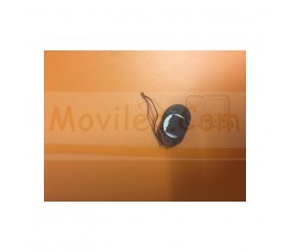 Altavoz Buzzer para Nevir NVR-TAB9 S2 - Imagen 1