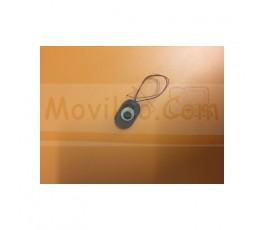 Altavoz Buzzer para Bq Curie - Imagen 1