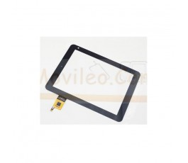 Pantalla Tactil Digitalizador para Bq Curie ips - Imagen 1