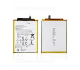 Batería HE50 para Moto E4 Plus