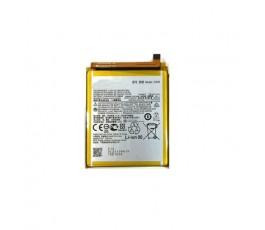 Batería KS40 para Motorola...