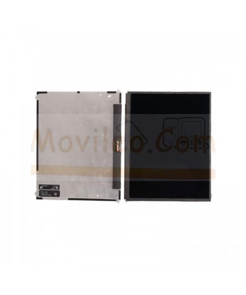 Pantalla Lcd Display iPad-2 - Imagen 1