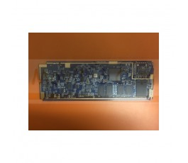 Placa Base para Unusual Sirius Dual Elite - Imagen 1