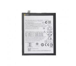 Batería BL270 para Lenovo...