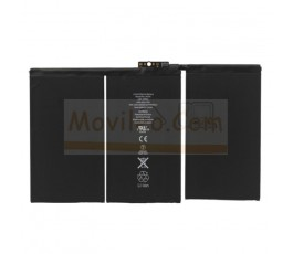 Bateria para iPad-2 - Imagen 1