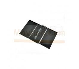 Bateria para iPad-2 - Imagen 2
