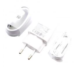 Cargador USB Tipo C y...