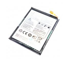Batería TLp048A1 Para...