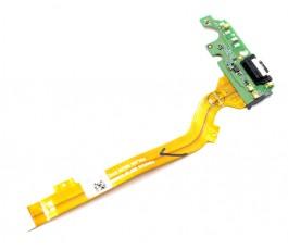 Flex Modulo Conector Carga...