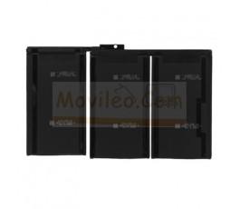 Bateria para iPad-2 - Imagen 3