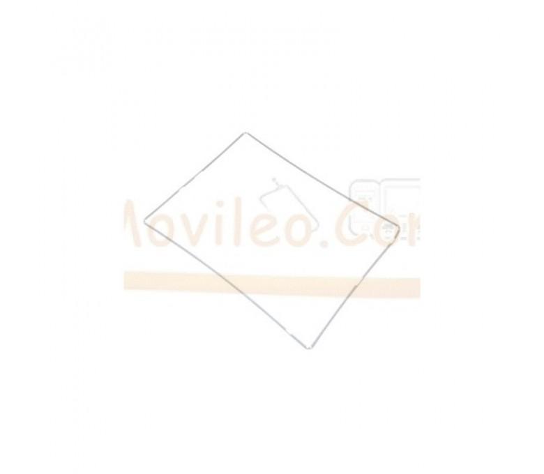 Marco Blanco Pantalla Tactil para iPad-2 - Imagen 1