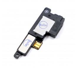 Altavoz buzzer para Nokia 6 N6
