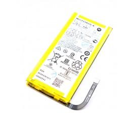 Batería JG30 Para Motorola...