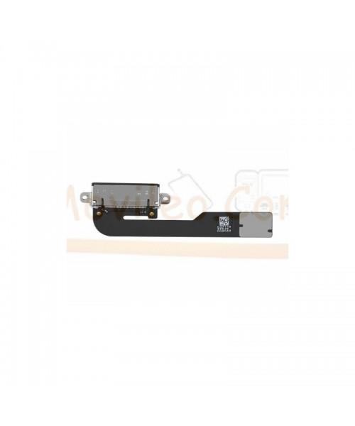 Flex Conector de Carga para iPad-2 - Imagen 1