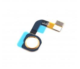 Flex huella para Nokia 7...