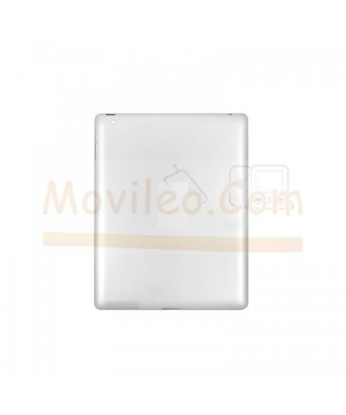 Carcasa Plateada DE DESMONTAJE para iPad-2 Wifi - Imagen 1