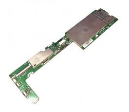 Placa base 8635C V4.0 para...
