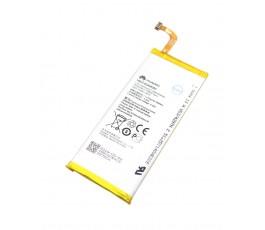 Batería HB3742A0EBC para...