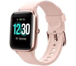 Smart watch Pulsera...