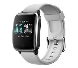 KUNGIX Smart watch Pulsera...