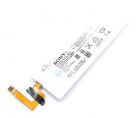 Batería AGPB016-A001 Para...