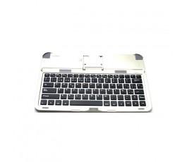 Teclado para Tablet Wolder miTab W1 - Imagen 1