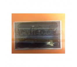 Pantalla Lcd Display Original de Desmontaje para Unusual 9X Ref Flex: YH090IF40H-B  40pines - Imagen 1
