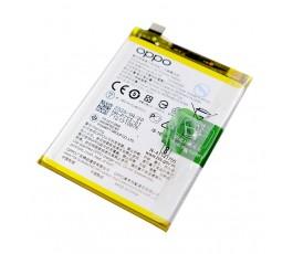 Batería BLP755 Para OPPO...