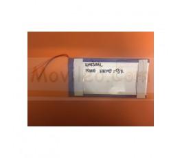 Bateria de 4000mAh Original de Desmontaje para Unusual 9X - Imagen 1