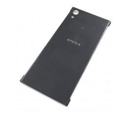 Tapa Trasera para Sony...