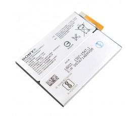 Batería LIP1635ERPCS Para...