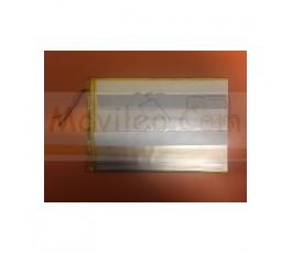 Bateria de 6000mAh Original de Desmontaje para Sunstech Ca107qcbt - Imagen 1