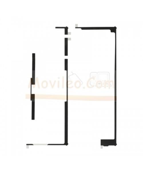 Adhesivo marco de pantalla táctil para iPad 2 iPad 3 y iPad 4 - Imagen 1