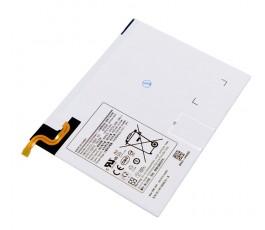 Batería EB-BT515ABU para...